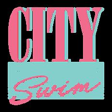 CITY-%26-SWIM-GRAPHIC-1_edited.png