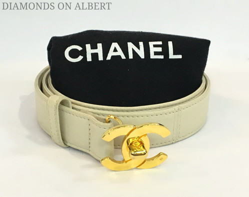 chanel belt. chanel belt chanel belt