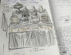 Studies of Chinese Ceramics