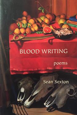 books, broadsides + publications
