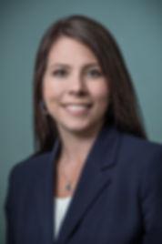Melissa C. Bray