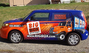 vehicle wrap (8).jpg
