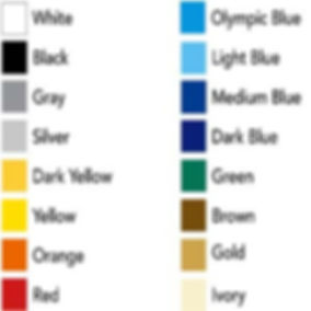 colour chart coroplast.jpg