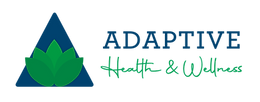 Adaptive Health & Wellness Logo.png