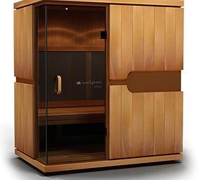 mPulse-infrared-sauna-conquer-cedar-GF-E
