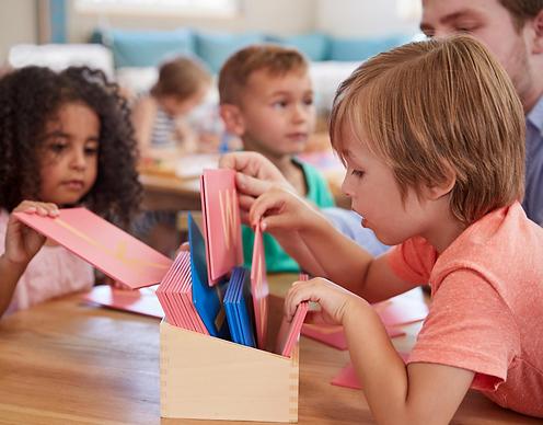 montessori classroom 20.png