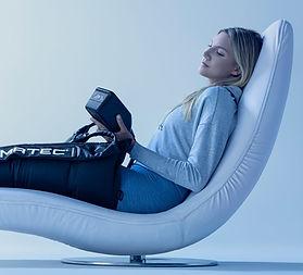 normatec-legs-header-mobile.jpeg
