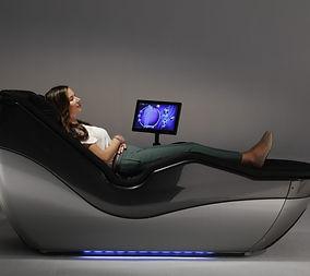 HydroMassage-Lounge-440X-1024x683.jpg
