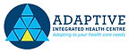 Adaptive Health Full Logo.jpg