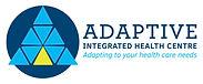 Adaptive Health Full Logo.jpg