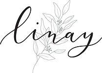 linay.jpg