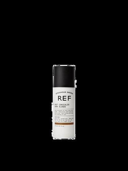 REF Root Concealer Dark Blonde