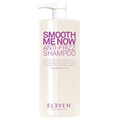 Smooth Me Now Shampoo Litre