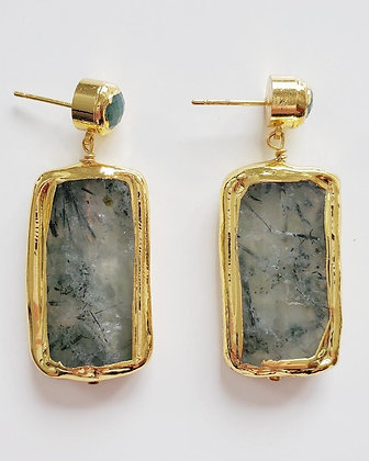 Gwyneth Earrings