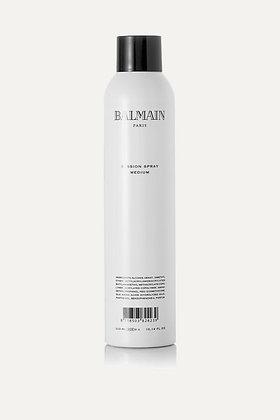 Session Spray Medium