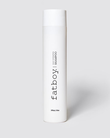 Daily Hydrating Shampoo