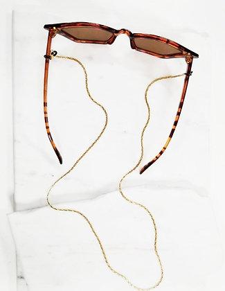 Soleil Sunglass Chain