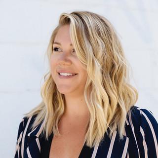 Brittany Johnston (Beej)