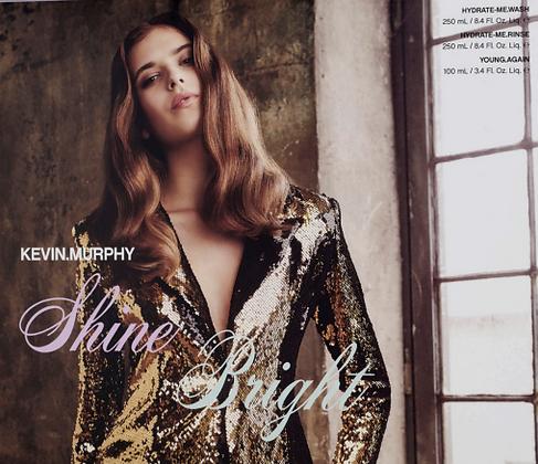 Shine Bright Kit