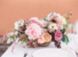 Stonehouse Weddings