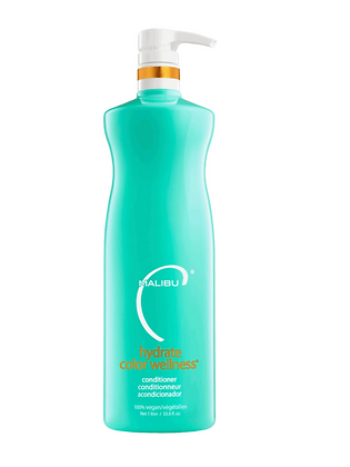 Hydrate Colour Wellness Conditioner 1 Litre