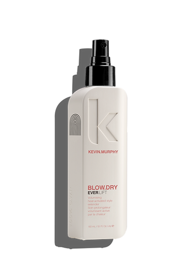 Blow.Dry Ever Lift