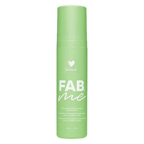 Fab.ME Leave-in Treatment