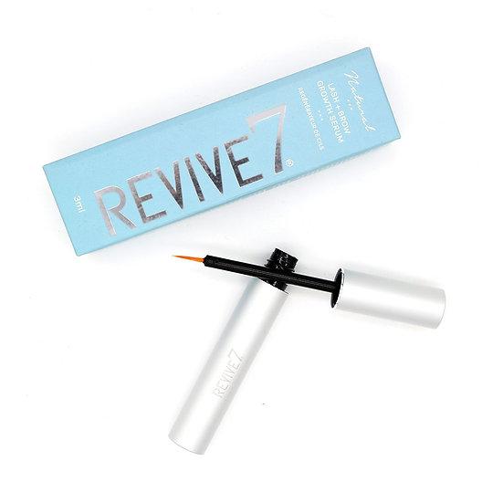 Revive7 Lash Revitalizing Serum