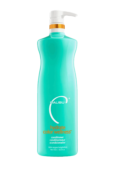 Hydrate Colour Wellness Conditioner Litre