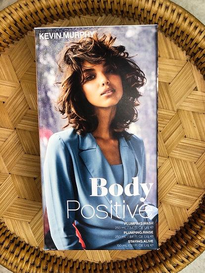 Body Positivity Kit
