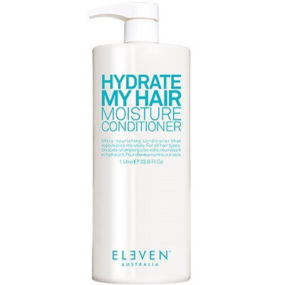 Hydrate My Hair Conditioner Litre