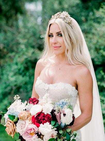 Jenna+Rae+Hutchinson+Wedding38.jpg