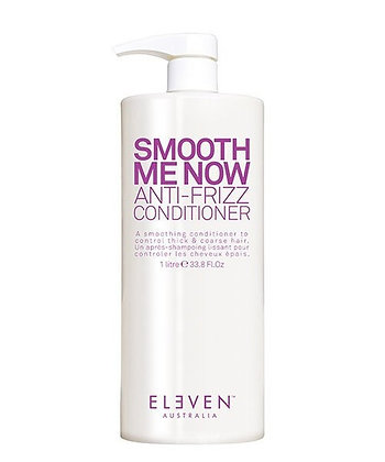 Smooth Me Now Conditioner Litre