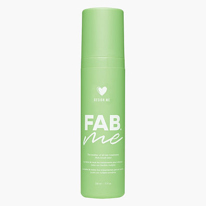 Fab Me Leave-in Treatment