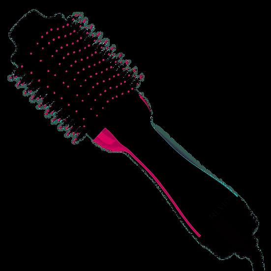 Revlon One-Step Hair Dryer and Volumiser