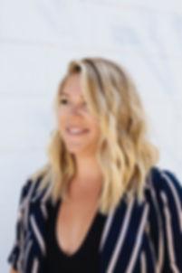 Brittany Johnston