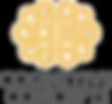 cognitive_concepts_logo_72.png