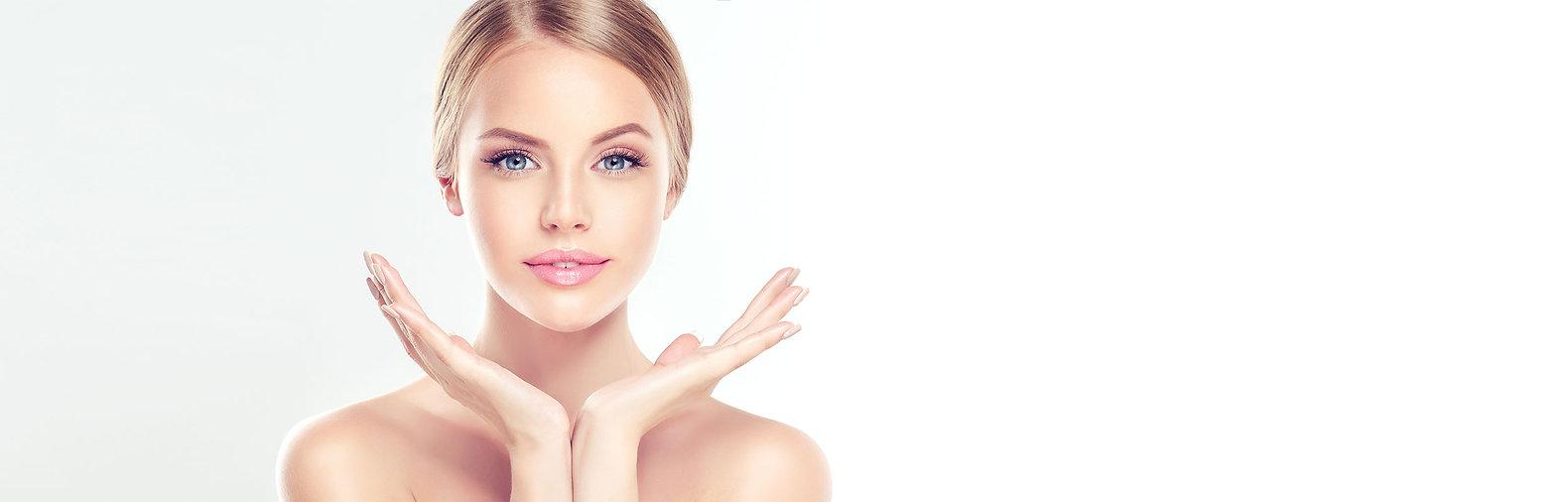 PurpleValentine Laser & skin clinic