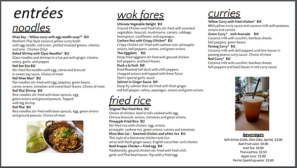 menu 2.PNG