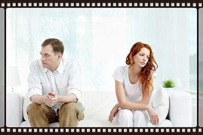 Family Lawrelationship Breakdown Seminar