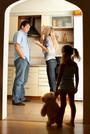 Coronavirus and Child Arrangements