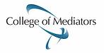 College of Mediators.PNG