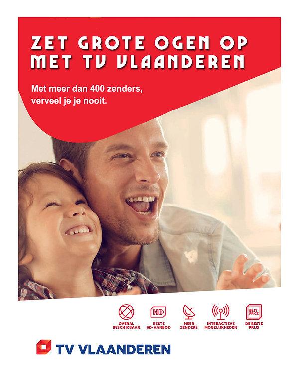 NL1 TV1.jpg