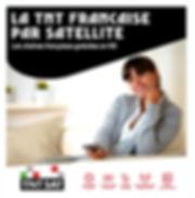 TNT Accueil2.jpg