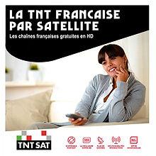 Visuel TNT.jpg