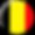 Drap Belgique.png