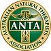 ANTA Logo CMYK.jpg