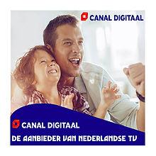 Visuel CANAL D.jpg