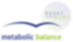 MB+Logo+2019+Claim+RGB.png