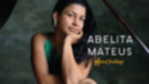 Abelita 6PAN1T-R.jpg